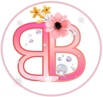 logo MARIANNE BULLE-medium