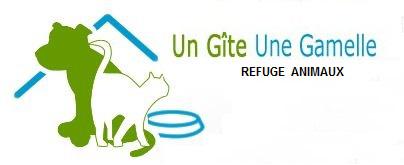 un-gite-une-gamelle-logo