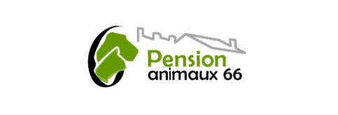 logo 3 pensions animaux 66
